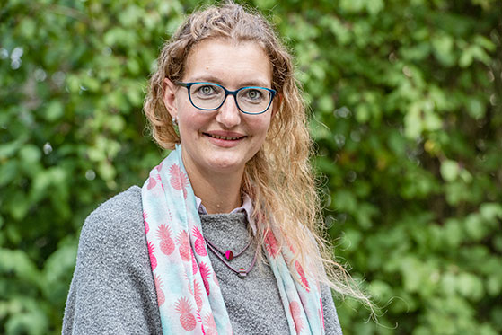 Carola Schmidt-Flexon