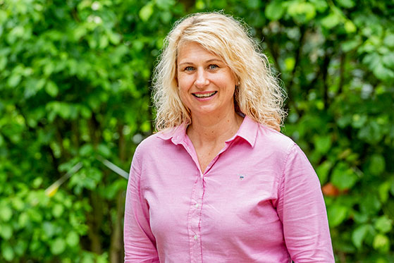 Manuela Dankert