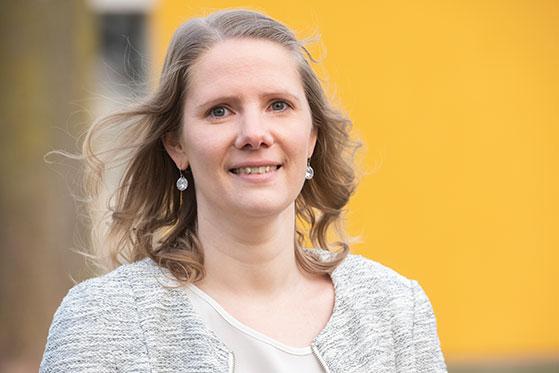 Nina Stranghöner
