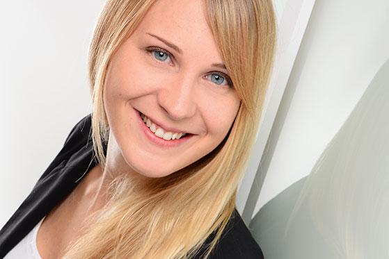 Julia Rullkötter