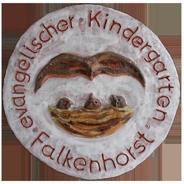 Evangelischer Kindergarten Falkenhorst