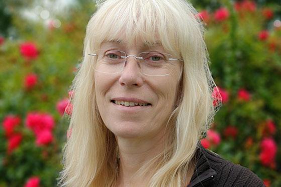 Ute Miederhoff