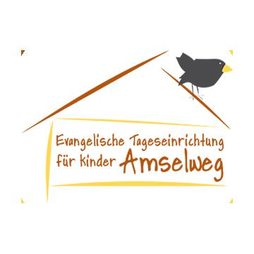 """Ev. Kita / Familienzentrum """"Amselweg"""""""